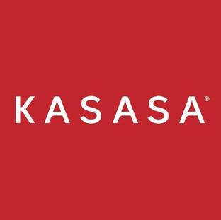 Kasasa Blog