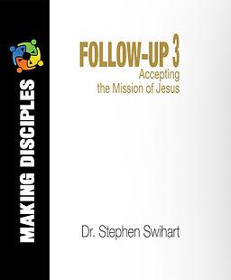 Follow Up Book3 - web v.jpg