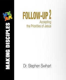 Follow Up Book2 - web v.jpg