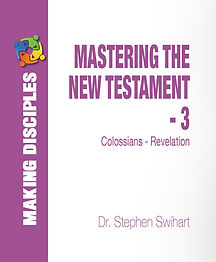 Mastering New Testament 3-webv.jpg