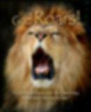 When God Roars! - Dr. Stephen Swihart