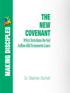 New Covenant-webv.jpg