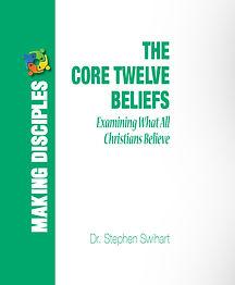 Core 12 Beliefs.jpg