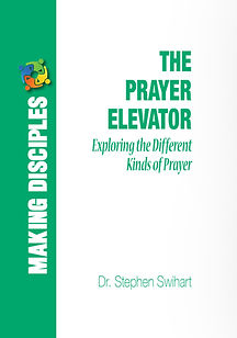 The Prayer Elevator.jpg