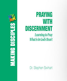 Praying With Discernment web.jpg
