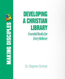 Dev Christian Library -webv.jpg