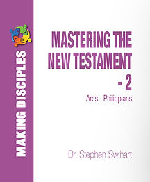 Mastering New Testament 2-webv.jpg