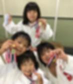 trainee_2