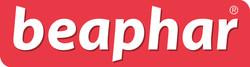 Beaphar_e