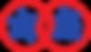 Amvet LEAP logo