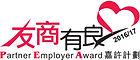 Amvet CMA logo