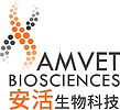 Amvet Biosciences