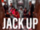 0802_JACKUP.JPG