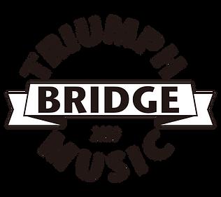 TRIUMPHBRIDGEMUSIC.png