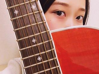 7/18(日) 「八王子パパビートx代々木アルティカセブン共同企画・パパ7  vol.1」