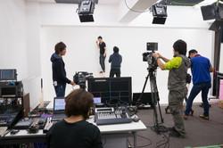 Studio_2F-2