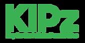 KIPz_LOGO_Green.png