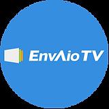 envaiotv_LINK.png