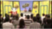 マヨナカ生テレビ