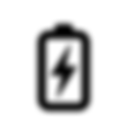 icon_charge_2019.png