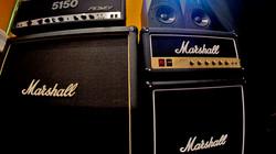 Marshall1280