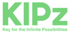KIPz_logo_edited.png