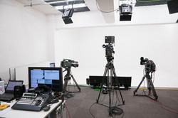 Studio_2F-1