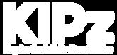 KIPz_logo.png