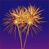 firework-156582_640.png