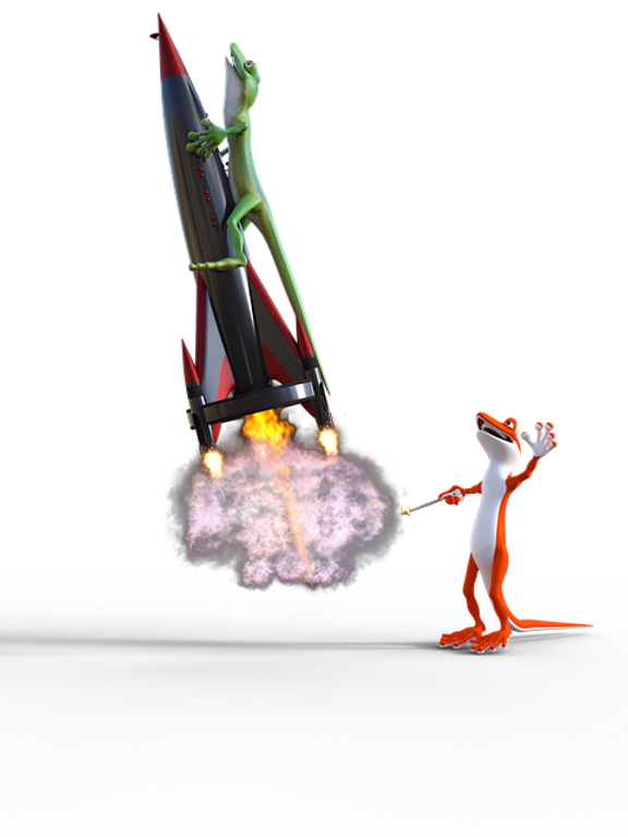 rocket-2809457_640.png