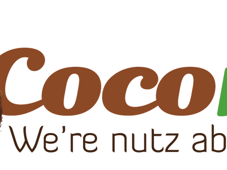 When Did You Go Nutz?