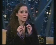 Entrevista Jo Soares parte 3