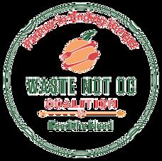 WasteNotOC.png