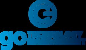 goknows-logo.png