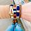 Thumbnail: Allison Cole- Kingston Bracelet