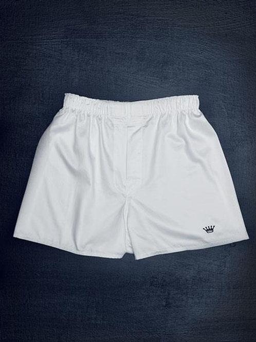 Royal Highnies Boxer Shorts