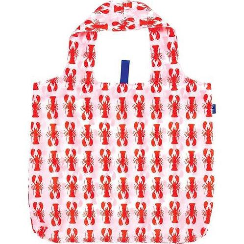 Lobster Reusable Shopping Bag