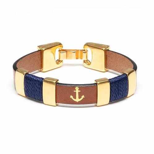 Allison Cole- Chatham Bracelet