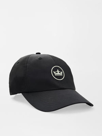 Peter Millar Crown Seal Cap