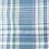 Thumbnail: Duck Head Tyndall Plaid Shirt