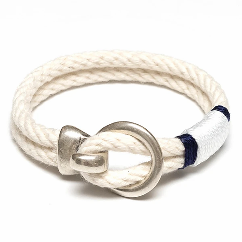 Allison Cole- Deckard Bracelet