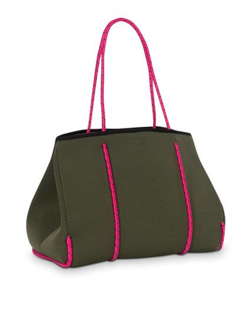 Greyson Sweet Bag
