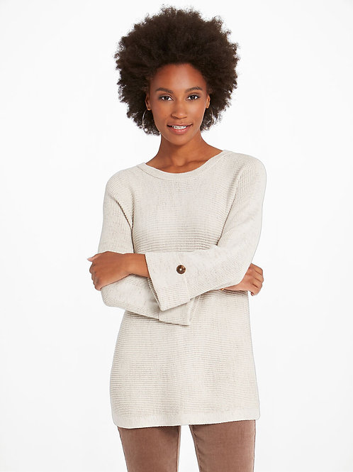 Beacon Hill Sweater