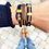Thumbnail: Allison Cole- Bowen Bracelet