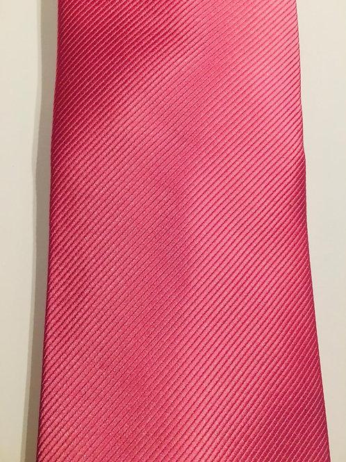 J. Alden Signature Woven Silk Twill Neckties