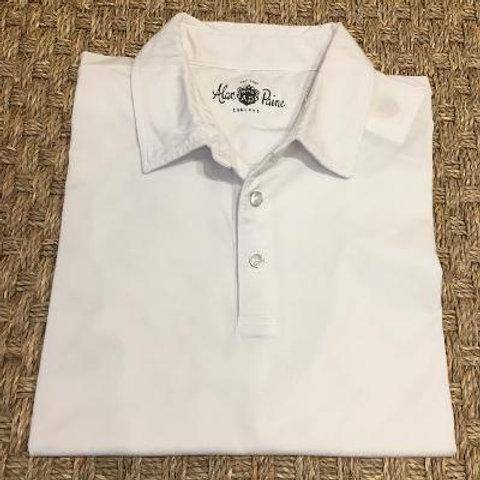 Alan Paine Tutbury Polo Shirt