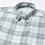 Thumbnail: Duck Head Mayfaire Plaid Shirt