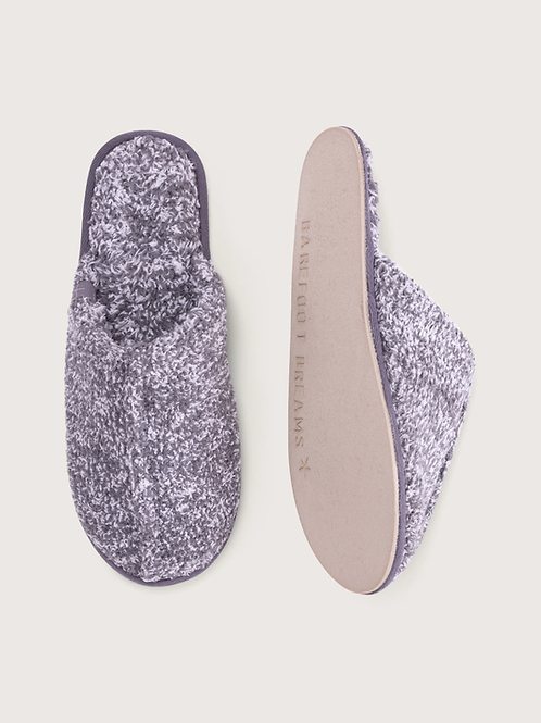 Barefoot Dreams Slippers