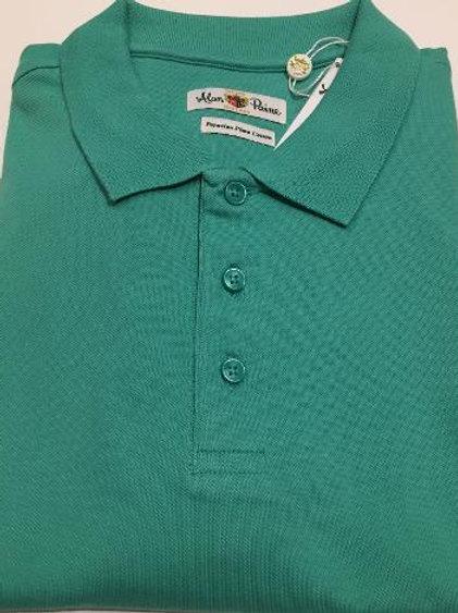 Alan Paine Fritton Polo Shirt
