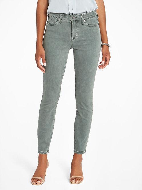 Nic Skinny Jeans